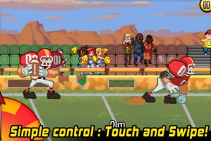 Football-Hero