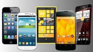 smartphones-thumb_t.jpg.pagespeed.ce.Hd4IbLWjV_