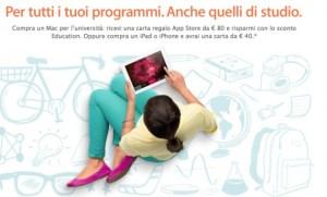 back-to-school-apple-570x344