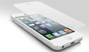 Apple iPhone 5S e iPhone 5C potrebbe arrivare il 25 Ottobre