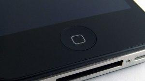 Apple iPhone 5S: presentazione il 10 Settembre, possibili prezzi di vendita