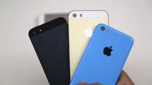 iPhone 5S: nuovi indizi sul lancio a Settembre