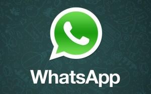 iPhone: come non pagare l'abbonamento a WhatsApp