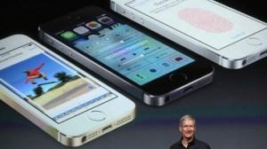 iPhone 5S o iPhone 5C? Guida all'acquisto dei nuovi modelli di iPhone