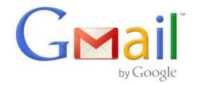 Come rimuovere l'account Gmail dall'iPhone