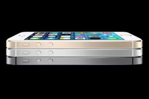 iPhone 5S: caratteristiche ufficiali e uscita in Italia