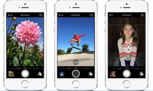Come spostare le foto dell'iPhone su PC