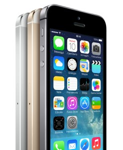 iPhone 5 e iOS 7: come migliorare la qualità delle telefonate