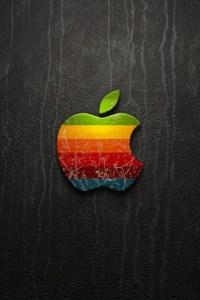 Come scaricare gratis sfondi e suonerie per iPhone tramite Myxer.com