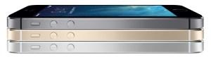 iPhone 5S in vendita negli Apple Store, migliora la disponibilità