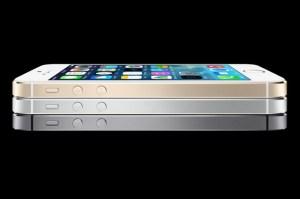 iPhone 5 e iPhone 5S: come rendere le app compatibili con il Retina Display