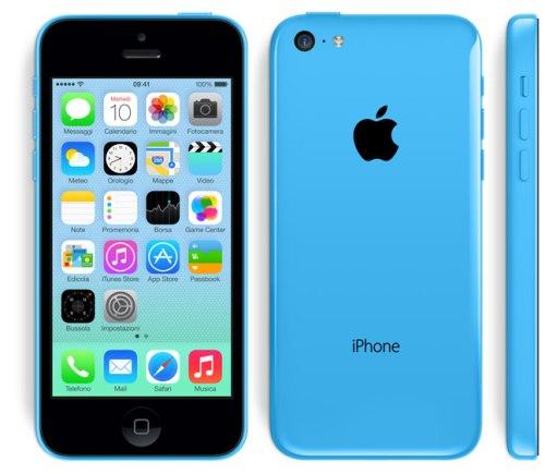 iphone5c1