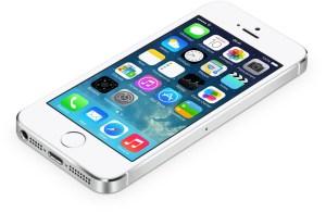 Apple iOS 7.1 migliorerà le prestazioni dei vecchi iPhone 4 e 4S