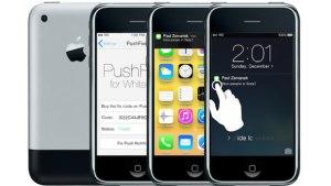 Come installare iOS 7 sui vecchi iPhone e iPod Touch