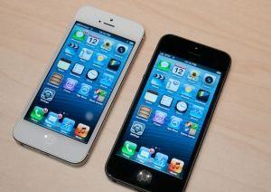 iPhone 5S e iPhone 5C: come disattivare la connessione 3G
