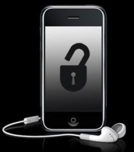Apple al lavoro per bloccare il Jailbreak di iOS 7
