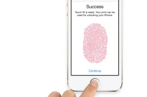 iPhone 5S: come personalizzare il Touch ID tramite BioLockdown