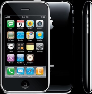 Apple iPhone 3GS: guida Jailbreak di iOS 6.1.6