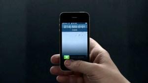 iPhone: come attivare il vivavoce automatico