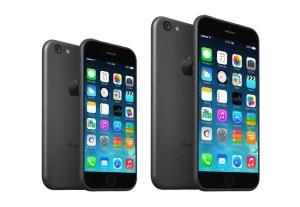iPhone: come aumentare la memoria disponibile