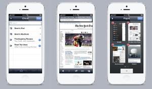 iPhone: come cancellare la cronologia Internet