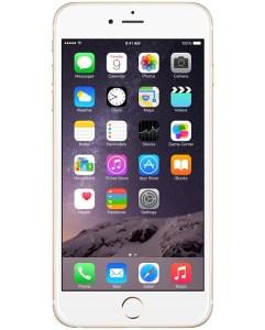 iPhone 6 Plus: come ruotare la schermata Home
