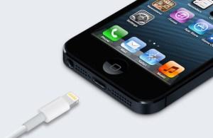 iPhone: come copiare su PC le foto con iTunes e DropBox