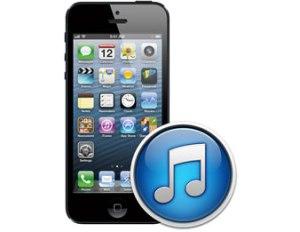 iPhone: come effettuare il ripristino senza iTunes