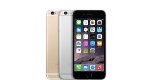iPhone 6: come conoscere la data di acquisto per la garanzia