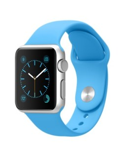 Apple Watch: come gestire la musica e le chiamate