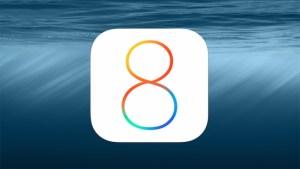 iPhone 6: guida Jailbreak iOS 8.3