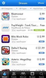 iPhone: come scaricare gratis app a pagamento
