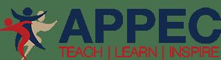 APPEC Asia
