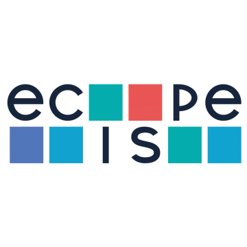 ECIS PE
