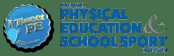 National PE Institute