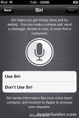 Siri-on-iPod-Touch