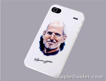 Steve_Jobs_iPhone4S_case