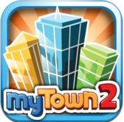 My_Town_2