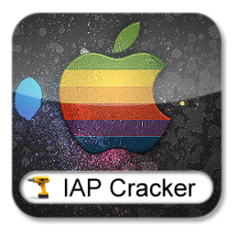 iAP Cracker Official Cydia Source /  deb Download page | iPlay+