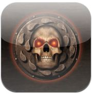 baldurs gate enhanced edition apk cracked