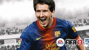 fifa 13 cracked ipa