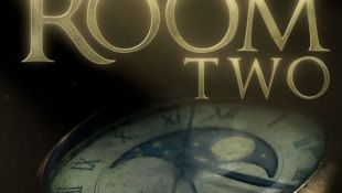 The Room Two ipa
