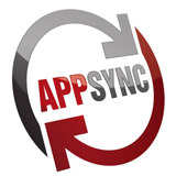 appsync for iOS 7+