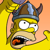 The Simpsons™: Tapped Out v4.10.2 cheat