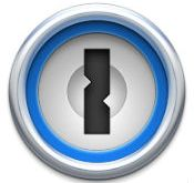 1Password-for-Mac