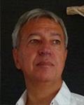 Serge_Abad-Gallardo