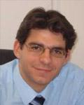 Matthieu Colombani
