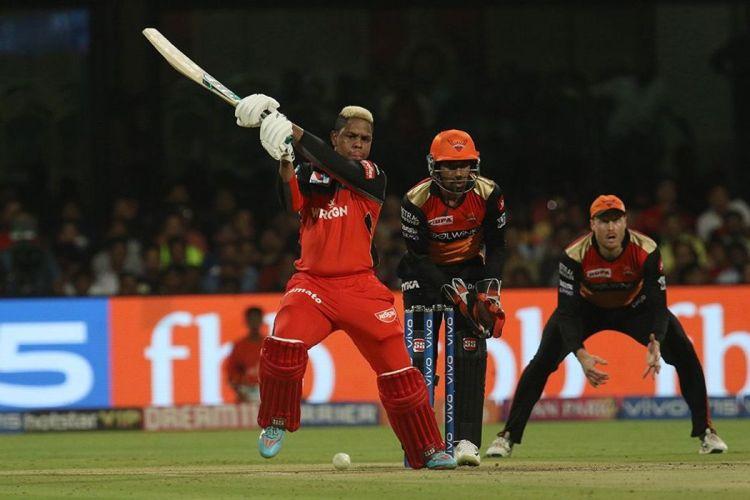 SRH vs RCB Match Summary | Match 54 - VIVO IPL 2019