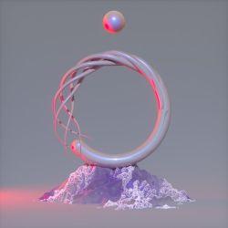 MUTO - Come Close - Single [iTunes Plus AAC M4A]