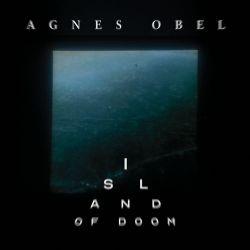 Agnes Obel - Island of Doom - Pre-Single [iTunes Plus AAC M4A]
